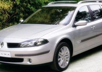Renault Laguna 1.9 Karavan